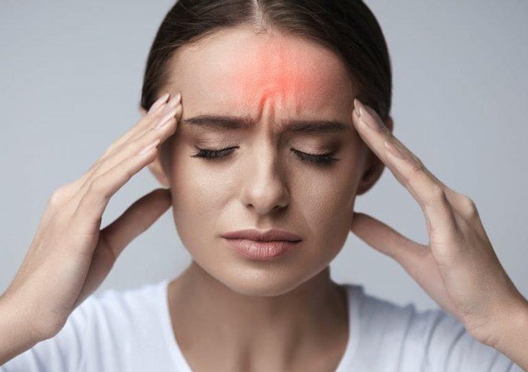 یوگا درد و طول مدت میگرن را کاهش میدهد