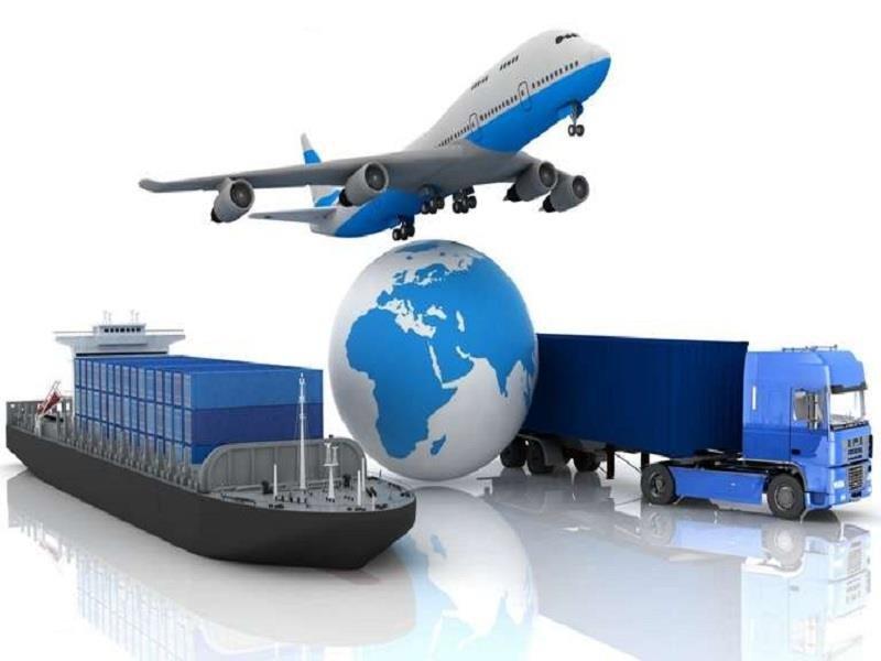 صادرات استان اصفهان ۱۵ درصد رشد داشته است