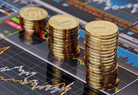 سکه و ارز همچنان بر نردبان صعود