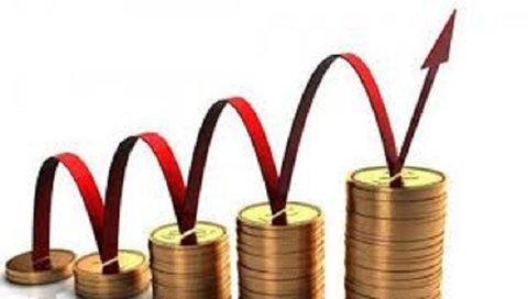 تعیین معافیت مالیاتی شرکت های بورسی در صورت افزایش سرمایه