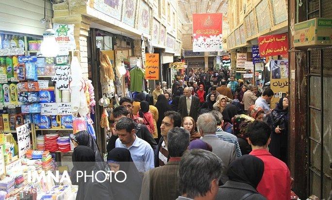 ریال هیچ قدرت خریدی در اقتصاد ایران ندارد
