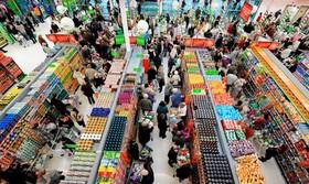 خرید بدون واسطه.../ تقابل مدرنیته و سنت در اقتصاد شهری