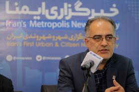 اهدای خون هیجانی نباشد/چالش کمبود فضا و تجهیزات در انتقال خون اصفهان