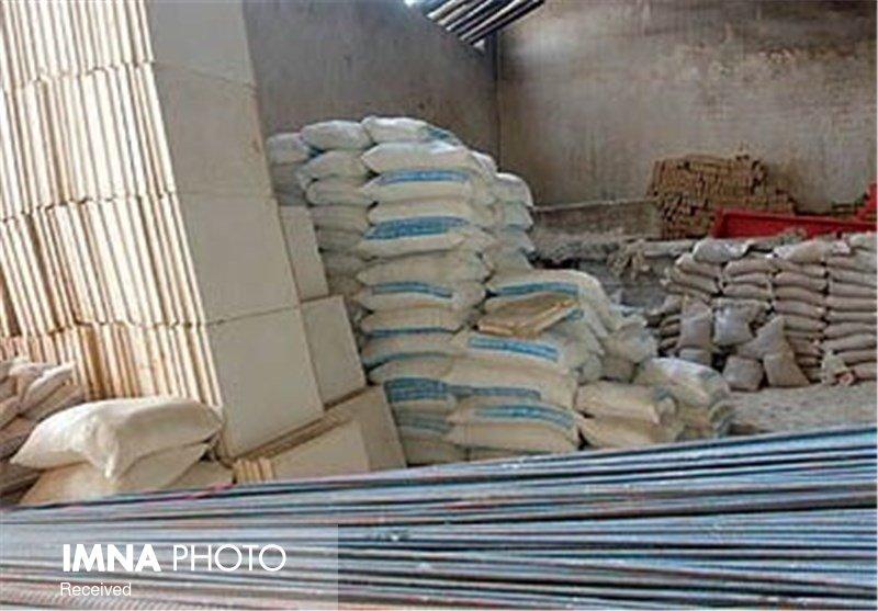 مصالح دپو شده شهروندان مشهدی بازگردانده میشود