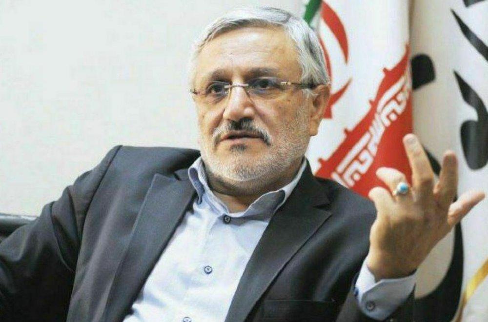 مجمع تشخیص مصلحت نظام تبعات نپیوستن به FATF را مورد توجه قرار دهد