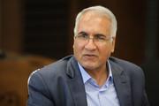 حضور بانوان در بخش مدیریتی از افتخارات شهرداری اصفهان است