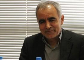 بهاروند: قانون ۹۰ به ۱۰ در مورد میزبانی در دربی پایتخت اجرا می شود