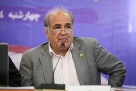 اصفهان می تواند معین کشور سوریه باشد/ خودتحریمیها مخربتر از تحریمهای خارجی است