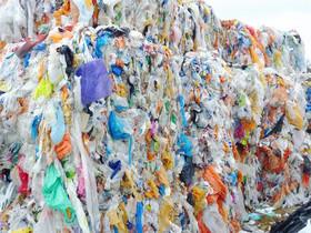 منچستر؛ شهری بدون پلاستیک در سال ۲۰۲۰