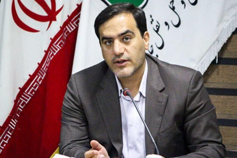 تلفات جاده ای اصفهان ۱۸ درصد افزایش یافته است