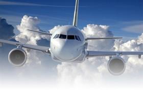 نرخ صعودی پرواز بر فراز آسمان ها