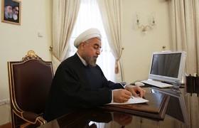 موافقت روحانی با استعفای آخوندی/ معرفی محمد اسلامی به سرپرستی وزارت راه