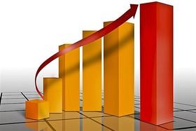 تولید ناخالص داخلی ۱.۹ درصد رشد داشته است