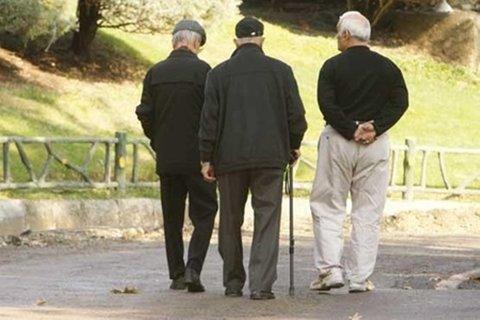 افزایش ۲ برابری سقف تعهدات بیمه تکمیلی بازنشستگان