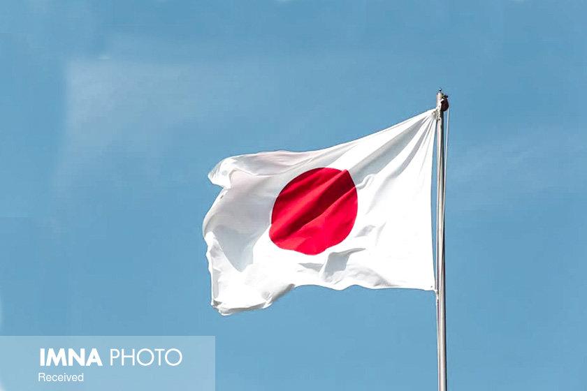 ژاپن خواستار پایان درگیری بین امریکا و ایران شد