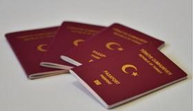 اخذ شهروندی کشور ترکیه با سرمایه گذاری ۵۰۰ هزار دلاری