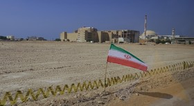 عربها از نیروگاه بوشهر در هراسند، افغانها از قطع واردات ایران