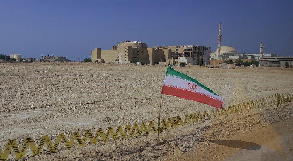 مردم بوشهر سالهاست با بوی بد گاز ترش و آلایندهها درگیرند