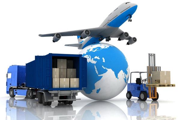 بسته حمایت از صادرات ۹۹ تا خرداد نهایی میشود