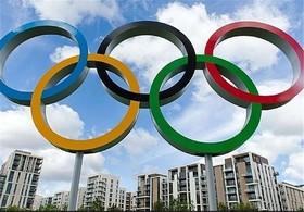 تعداد ورزشکاران اعزامی به آرژانتین مشخص شد