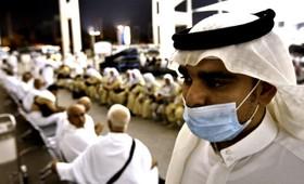 عربستان در صدر کشورهای آلوده جهان!