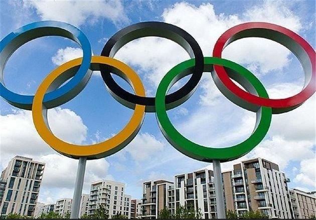 برگزاری المپیک ۲۰۲۱ در صورت کشف واکسن کرونا هم مشکل است