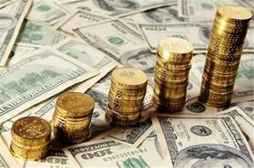امروز نوسانات سکه و ارز شدت گرفت/ جهش سه رقمی نرخ سکه