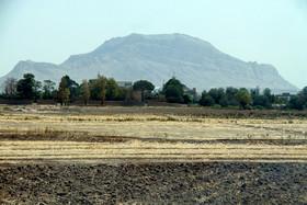 مردم کردآباد در فقر مطلق قرار گرفته اند