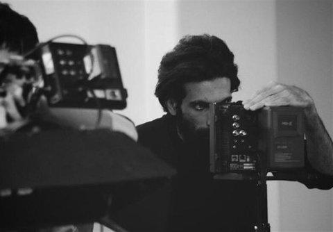 اصفهان قطب سینمای ایران می شود