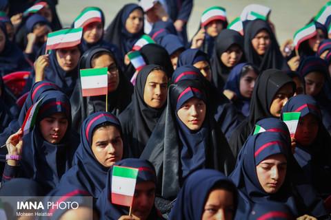 توضیحات عضو کمیسیون بهداشت مجلس پیرامون بازگشایی مدارس
