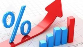 افزایش نرخ سود توسط برخی بانک ها غیرقابل توجیه است