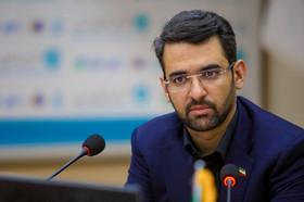 مطالبه مردم نطنز رفع مشکلات زیرساخت های ارتباطی است