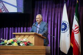 نوروزی: اصفهان آماده استفاده از دانش متخصصان و کارشناسان است