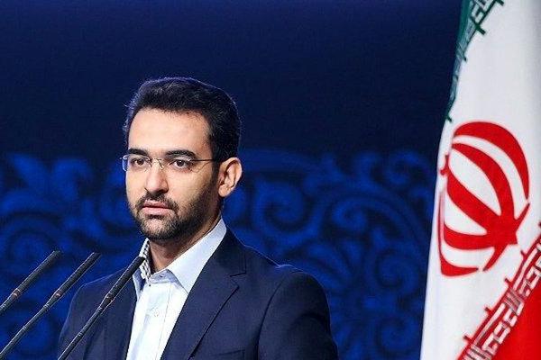 نماینده مردم زابل از پاسخهای وزیر ارتباطات قانع شد