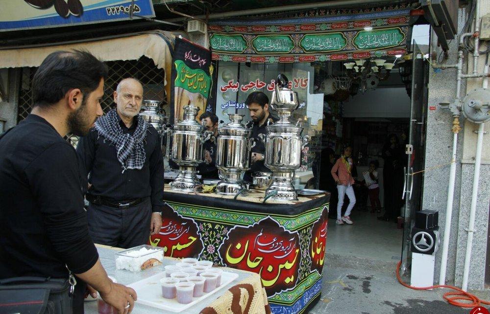 از تمهیدات ویژه شهرداری اصفهان در ایام محرم تا ایجاد محدودیتهای کرونایی در پارکها