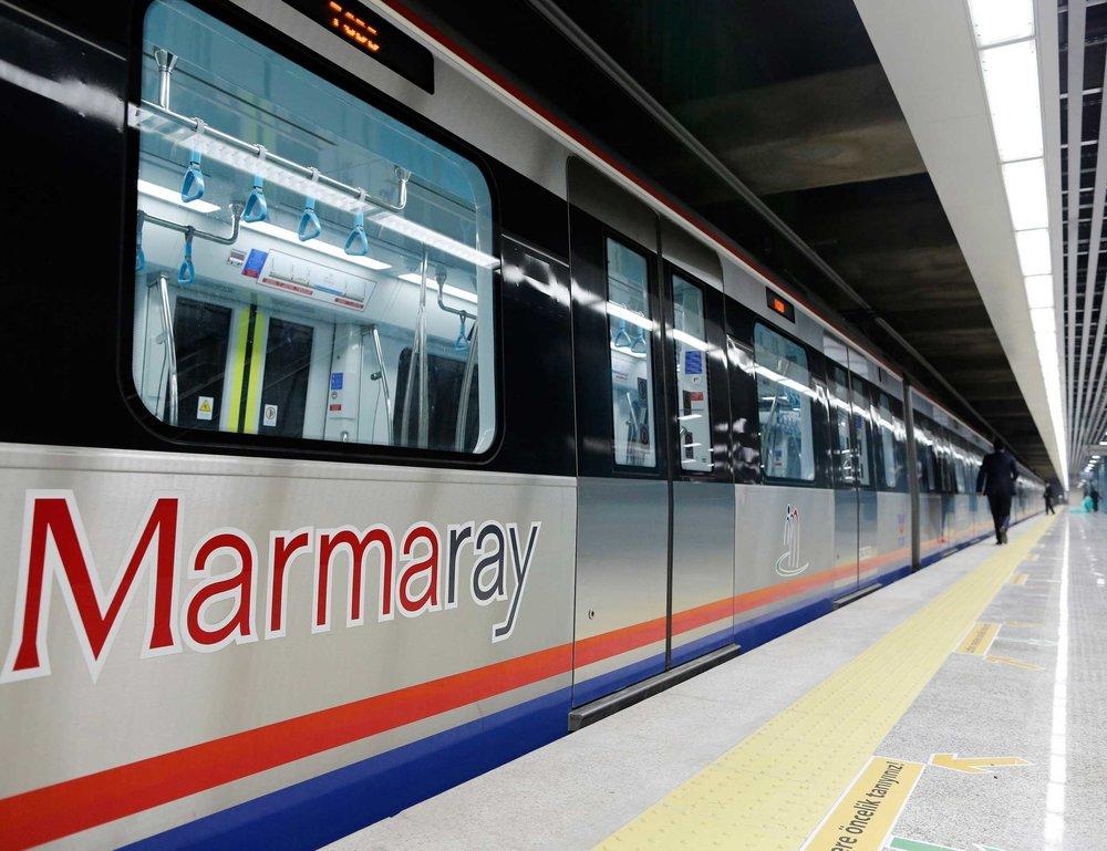ضرورت تکمیل نواقص خط یک مترو بر اساس استانداردها