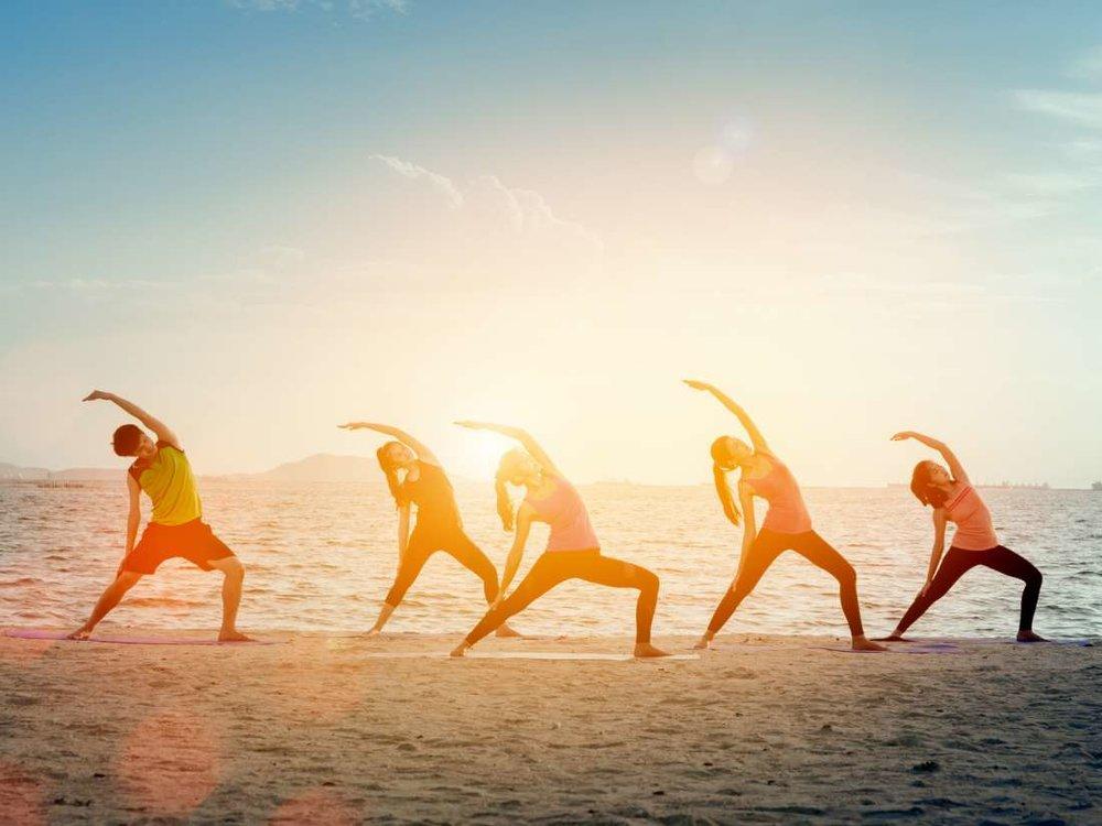 تاثیر ورزشهای هوازی بر بیماری زوال عقلی چیست؟