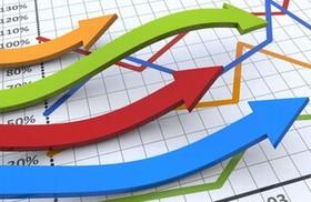 نرخ تورم شهریورماه ۱۳.۵ درصد محاسبه شد