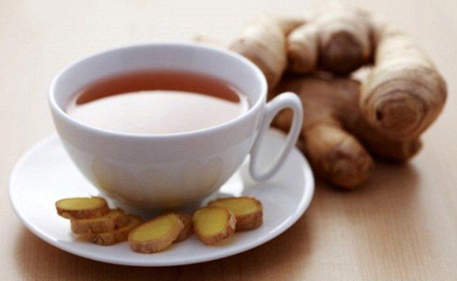 معجره درمانی ۵ نوع چای را بشناسید