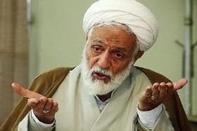 سخنان روحانی در نیویورک هیچ نقطه ضعفی نداشت