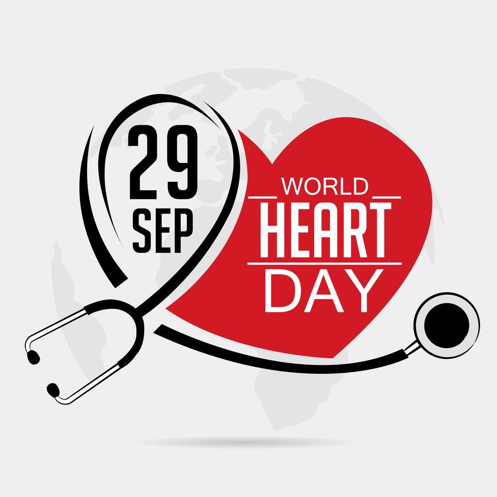 شناخت عوامل خطرساز، نخستین گام برای داشتن قلب سالم