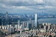 تأملی بر اقتصاد شهری
