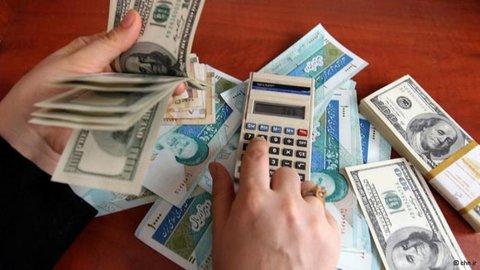 بررسی کلیات طرح اصلاح نرخ ارز در کمیسیون اقتصادی مجلس