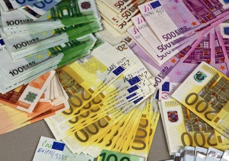 شرط بهره یکسان چگونه قیمت ارز را در آینده پیشبینی میکند؟