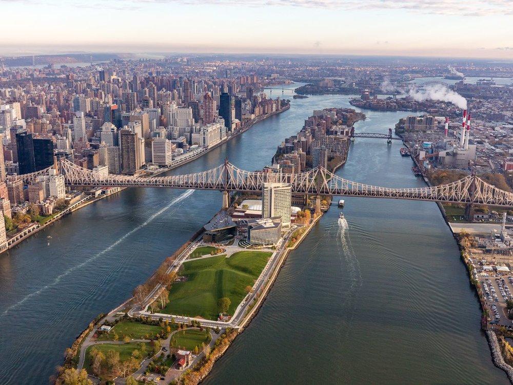 حضور اولین زن مسلمان در شورای شهر نیویورک