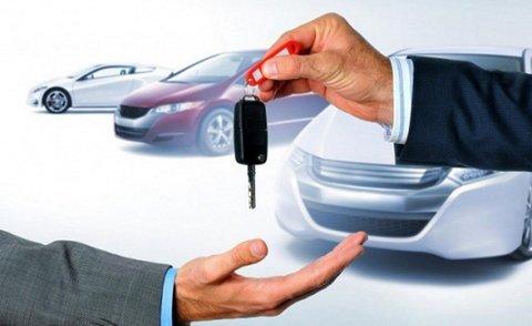 فروش فوری ۲ محصول ایران خودرو از ساعت ۱۰ صبح فردا ۳ اردیبهشت ۹۸ + جدول