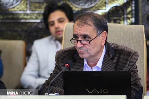 حفظ محیطزیست مهمترین دستاورد کمیسیون بهداشت شورای شهر