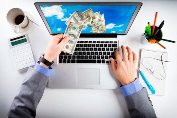رونق کسب و کارهای اینترنتی در جهان پس از شیوع کرونا