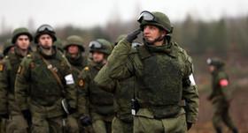 روسیه از میزان تلفاتش در سوریه پرده برداشت
