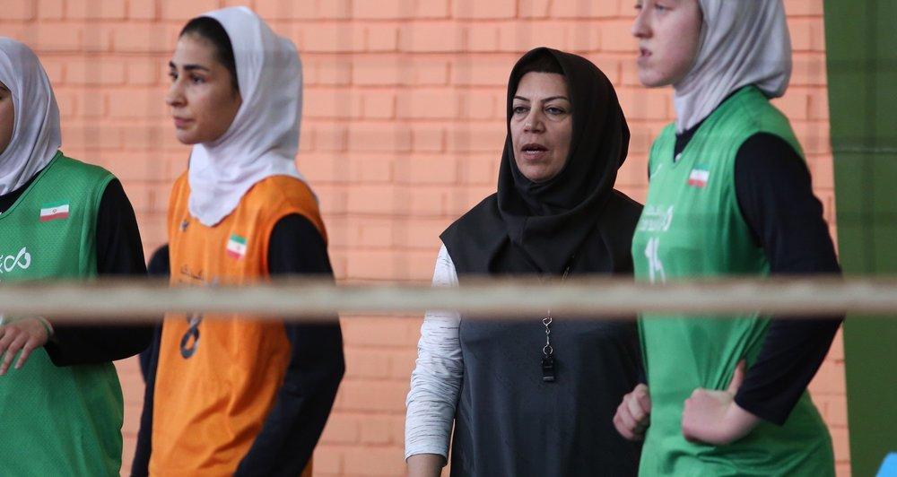 نا امیدی صادقی از لیگ امسال